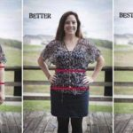 Cách chụp ảnh chân dung thon gọn hơn giúp bạn ăn ảnh