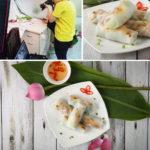 30 Ví dụ nhiếp ảnh thực phẩm trông hấp dẫn