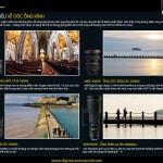 Cẩm nang nhiếp ảnh số căn bản (Phần 2)