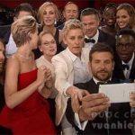 Cách chụp ảnh selfie đẹp