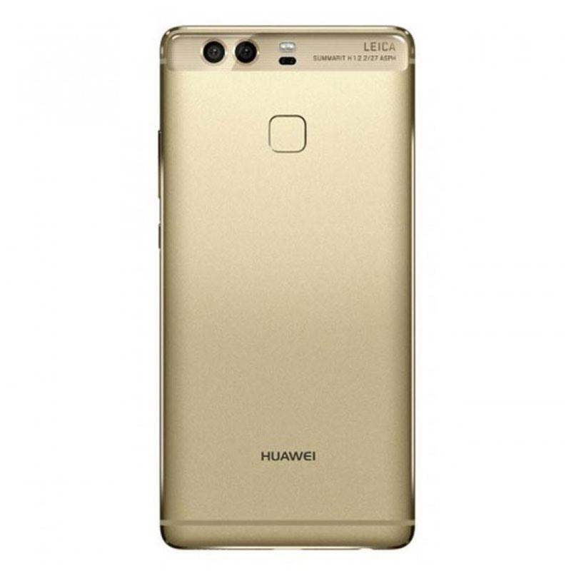 điện thoại chụp hình đẹp nhất hiện nay Huawei P9