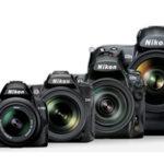 Máy ảnh Nikon nào hoàn hảo cho nhu cầu của bạn