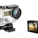 Nên mua camera hành trình nào giá rẻ chất lượng lên đến 4k