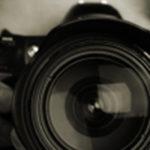 Thợ chụp ảnh sự kiện làm thế nào để thuê thợ ảnh tốt
