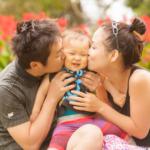 Cách chọn thợ chụp ảnh gia đình đẹp dịch vụ tốt