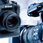 Tìm thợ quay phim chụp ảnh cưới hỏi giá rẻ