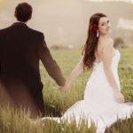 Các kiểu chụp ảnh cưới đẹp mới nhất bạn nên biết