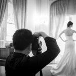 Các bước tìm thợ chụp ảnh cưới tuyệt vời
