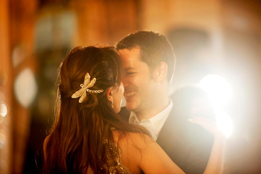 thợ chụp ảnh cưới phóng sự