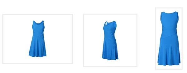 chụp ảnh sản phẩm thời trang online
