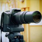 50 kỹ thuật nhiếp ảnh các mẹo và thủ thuật chụp ảnh đẹp