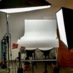 6 Mẹo chụp hình sản phẩm nhanh và hiệu quả