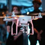 Kiếm tiền từ máy bay flycam dễ nhất