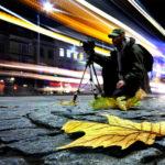 10 Cách chụp ảnh ban đêm đẹp bạn nên áp dụng