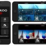 Ứng dụng xem video 360 VR cho IOS và Android