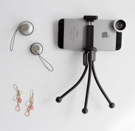 chụp hình sản phẩm bằng điện thoại