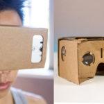 25 Video thực tế ảo VR hấp dẫn nhất hiện nay