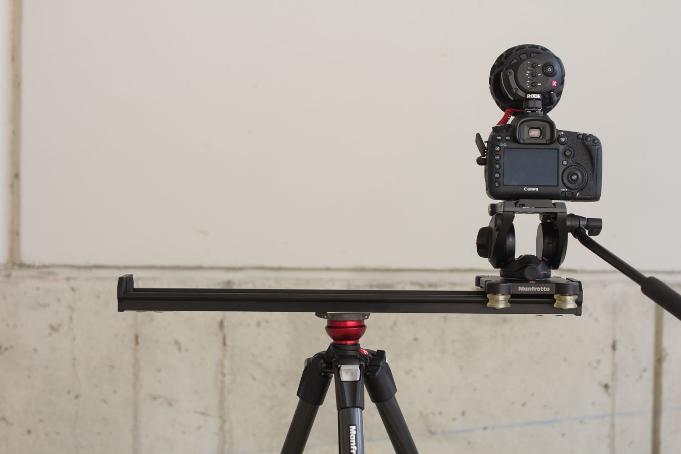 manfrotto-slider