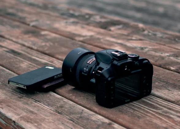 máy chụp hình sản phẩm