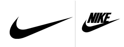 nhận thiết kế logo