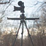 6 Cách sử dụng dolly quay phim hiệu quả