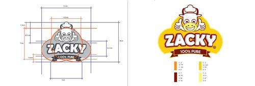 thiết kế logo thương hiệu giá rẻ