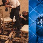 Cách chụp nhẫn cưới đẹp và thật độc đáo nhất