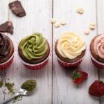Nhiếp ảnh thực phẩm 101 cách chụp ảnh đẹp