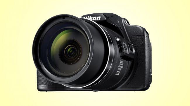 ma anh Nikon Coolpix B700