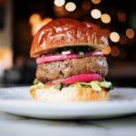 5 Mẹo chụp ảnh thực phẩm hấp dẫn
