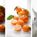 7 Mẹo ánh sáng nhiếp ảnh thực phẩm