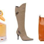 4 Cách tối ưu hình ảnh sản phẩm trên trang bán hàng