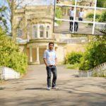 52 Ý tưởng chụp ảnh độc đáo – Dự án nhiếp ảnh ngoài trời