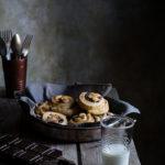 5 Yếu tố cần thiết cho chụp ảnh dark food