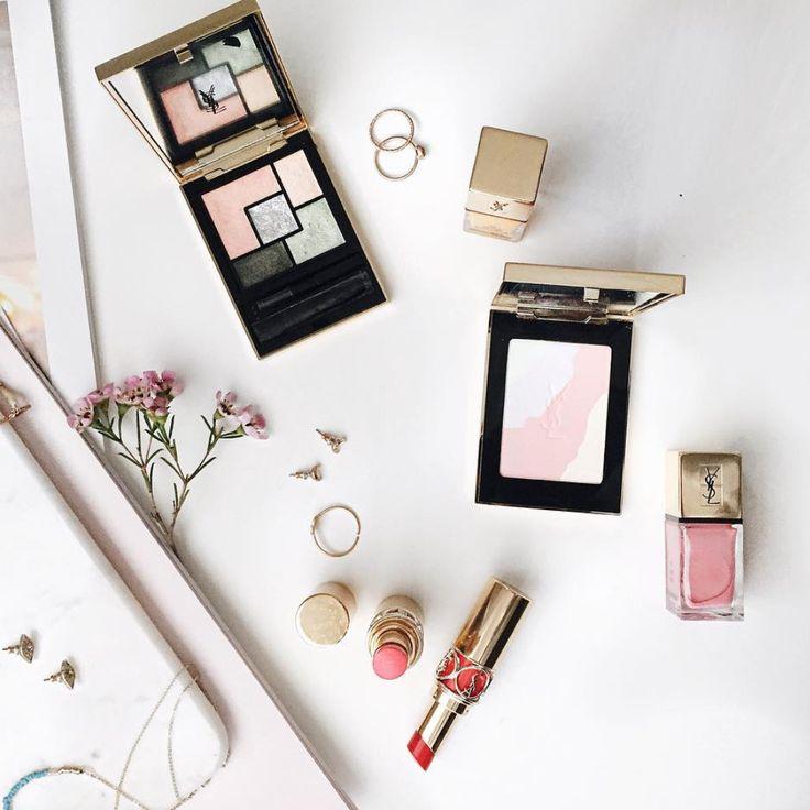 mẹo chụp hình sản phẩm cho shop online