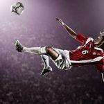 9 Mẹo chụp ảnh thể thao giống như một chuyên gia