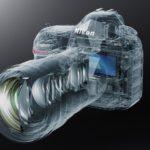 Máy ảnh Full-frame bạn có thực sự cần nó?