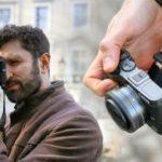 Máy ảnh mirrorless và DSLR: 10 khác biệt chính