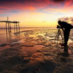 6 Cách chụp ảnh phong cảnh ấn tượng