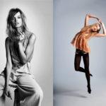 Hướng dẫn chụp ảnh thời trang A-Z