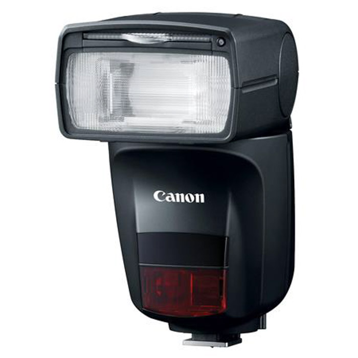 đèn flash canon