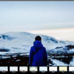 8 Phần mềm chỉnh sửa ảnh miễn phí tốt nhất dễ sử dụng