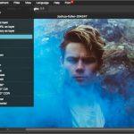 5 Trình chỉnh sửa ảnh trực tuyến tốt nhất