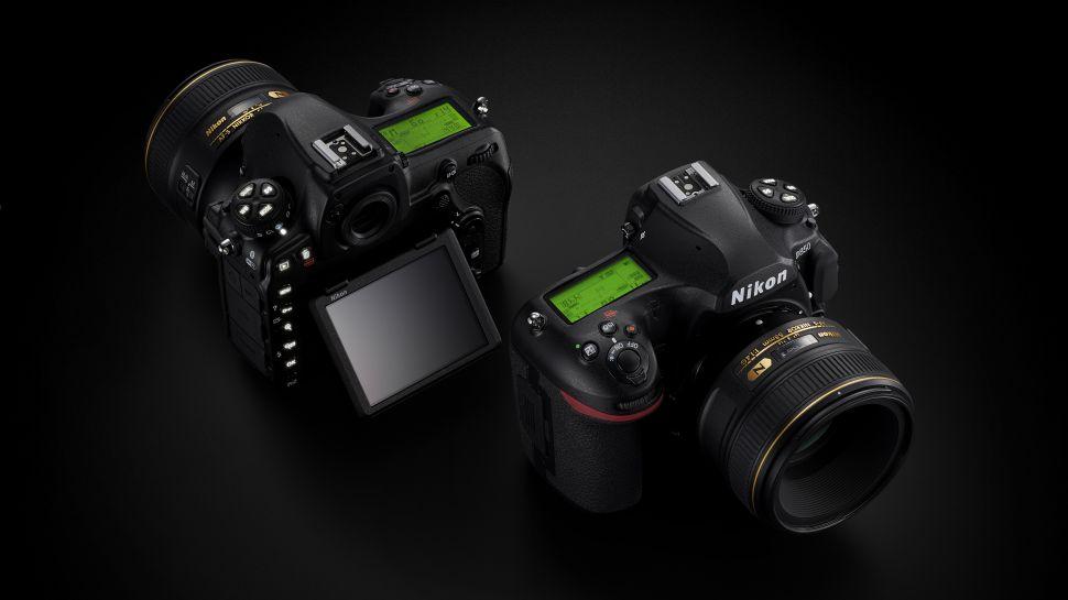 máy ảnh digital tốt nhất