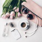 8 Mẹo chụp ảnh sản phẩm cho Instagram