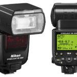 5 Đèn flash speedlight Nikon tốt nhất bạn nên mua