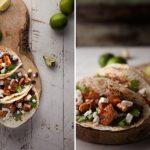 19 Cách chụp món ăn hấp dẫn bạn nên biết