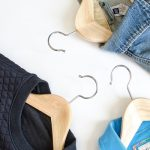 6 Bước chụp ảnh quần áo thời trang cho shop online