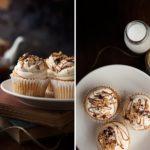 8 Mẹo cải thiện chụp ảnh đồ ăn hấp dẫn nên thử