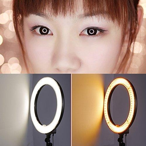 đèn led tròn